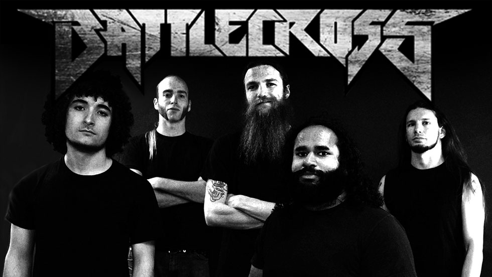 bATTLECROSSMETAL.COM – OFFICAL BAND WEBSITE