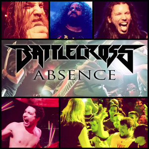 battlecross absence graphics